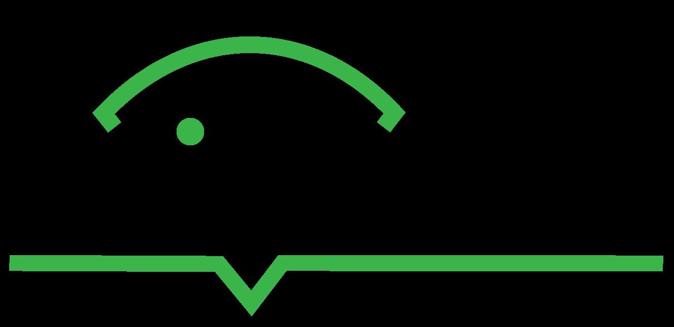 logo_valmis